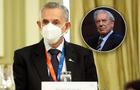 """Francke le dice a Vargas LLosa que """"está mal informado"""" por reafimar """"fraude"""" sin pruebas [VIDEO]"""