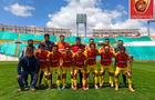 Copa Perú:  así se jugará la primera fase que se inicia el 3 de octubre