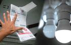 Osinergmin: Tarifas eléctricas podrían volver a subir tras alza del dólar