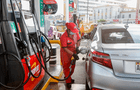 Consulta, precio del gas HOY lunes 11 de octubre en Lima Metropolitana