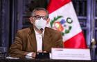 Usuarios critican a ministro Pedro Francke tras afirmar que rebaja de calificaciones del Perú no afectará a las inversiones