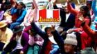Programa Juntos 2021: ¿Cómo conocer si soy beneficiario del bono de niños?