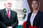 Montoya afirma que Gisela Ortiz estuvo vinculada a Sendero, pero no tiene ninguna prueba [VIDEO]