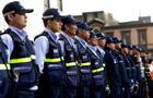 Capacitan a más de 11 mil agentes de Serenazgo de Lima