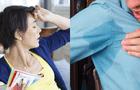Salud: 5 causas del sudor que indican problemas en tu cuerpo