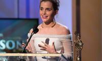 Emma Watson podría venir a Perú por la COP20.