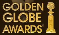Esta es la lista completa de los nominados a los Golde globe Awards 2015.