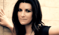 La cantante se mostró sin maquillaje y alboroto las redes sociales.