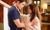 Robert Pattinson demostró que aún es muy cercano a Kristen y mandó su comentario