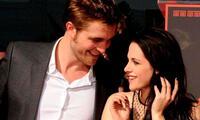 Kristen Stewart reveló que se podrían juntar en un nuevo proyecto de Stephenie Meyer