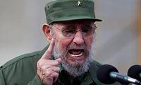 Este es su vídeo más visto de Fidel Castro en Internet