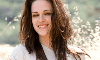 Kristen Stewart terminó su relación y ahora está nuevamente feliz