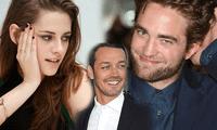 Kristen causó polémica en Hollywood con lo sucedido