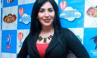 Leysi Suarez denuncia la han suplantado en Tinder
