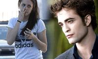 Robert Pattinson ya no quiere recordar su pasado