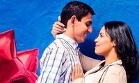 Más parejas prefieren la convivencia que el matrimonio