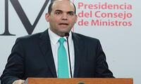 Fernando Zavala se pronuncia sobre huelga de maestros