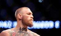 Conor McGregor revela cómo le hubiera gustado que acabe su pelea contra Floyd Mayweather