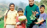Día de la Familia Peruana