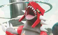 Anuncian nuevos pokémones en Pokémon Go