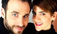 Rodrigo González regresa a la conducción de Amor Amor Amor
