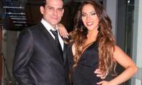 Christian Domínguez habría gastado 130 mil dólares en departamento que le regaló a Isabel Acevedo