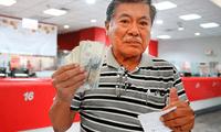 Más de 43 mil exfonavistas cobrarán devoluciones a partir de febrero
