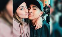 Ximena Hoyos filtra por error video íntimo en Instagram