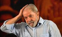 A pesar de las acusaciones, Lula quiere ser nuevamente presidente de Brasil.