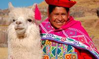 El quechua podría desaparecer por culpa de los smartphones
