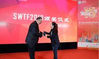 Por segundo año China elige al Perú como mejor destino turístico