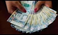 Empresas que no paguen gratificación a tiempo serán multadas con 100  mil soles