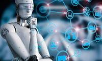 Para el 2050 seremos casi robots según futurólogo