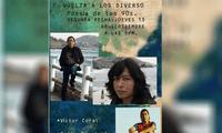 La poesía de los '90 se reunirá esta tarde en el Cercado de Lima