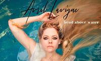 Avril Lavigne reaparece con balada