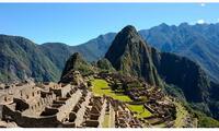 Proponen 15 sitios arqueológicos como patrimonio cultural