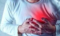 Si un ataque al corazón no es atendido a tiempo, puede ser mortal