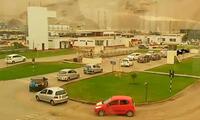 Los trámites ahora solo se realizarán en sus sedes Lince y Cercado de Lima