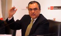 Ministro de Economía lanza propuesta de vacaciones para los trabajadores