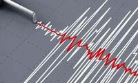 Recomiendan a población estar preparados para actuar en un sismo