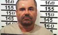 El Chapo Guzmán es hallado culpable de todos los cargos en su contra