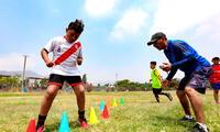 Alianza Lima: Miguel Ángel Russo estaría interesado en traer a Dayron Moreno