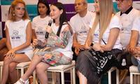 Lanzan Campaña Momentos NO VPH