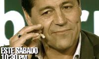 ''Checho'' Ibarra romperá en llanto al confesar sus secretos