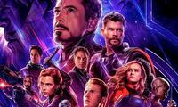 Desde este martes 02 de abril puedes adquirir tu entrada para la esperada película Avengers: Endgame en todos los cines