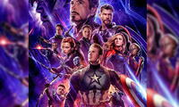 Avengers Endgame aún se encuenta sujeta a cambios