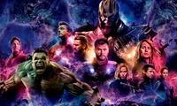 Avengers: Endgame se estrena en nuestro país, el próximo 25 de abril en todas los cines