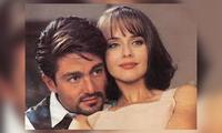Gabriela Spanic fue la protagonista de La Usurpadora en la versión de 1998