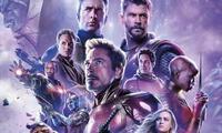 Desde el 6 de mayo se podrán permitir spoilers oficiales de cinta de Marvel