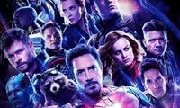 Avengers Endgame busca ser una de las más taquilleras del cine